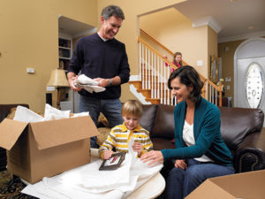 Family_Packing