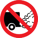 Non Idling Policy